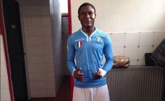 Joseph Minala Age Row: Lazio Threaten Legal