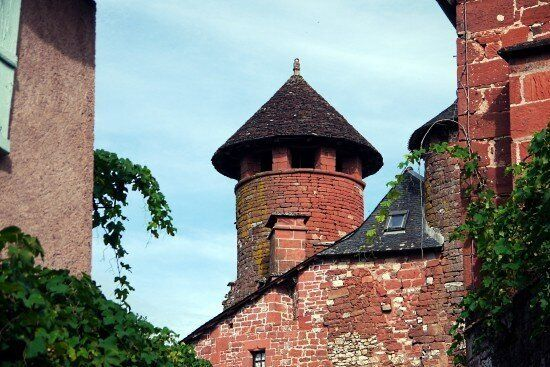 Limoges And Limousin Cuisine From The Heart Huffpost Uk