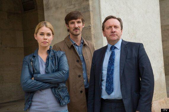 'Midsomer Murders: Killings Of Copenhagen' Review - 100th Episode Enjoys Copenhagen Drama