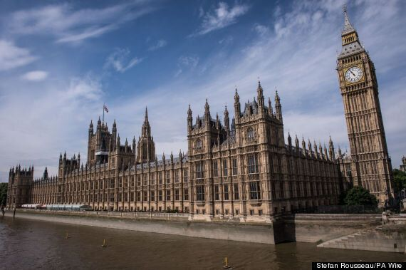 MPs Need Ethics Training In Honesty And Accountability, Standards Committee