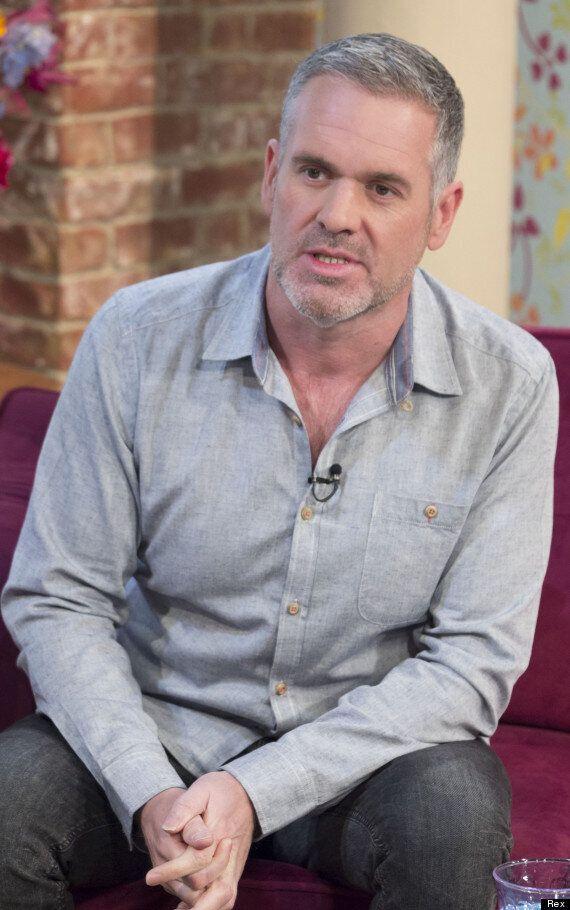 Chris Moyles Has 'Closed Book' On Radio