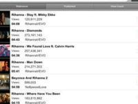 What Is 'iTube Pro' And Why Is It Top Of iTunes? | HuffPost UK