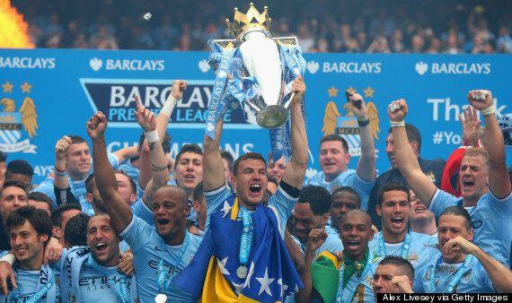Sky TV Premier League Fixtures 2014-15