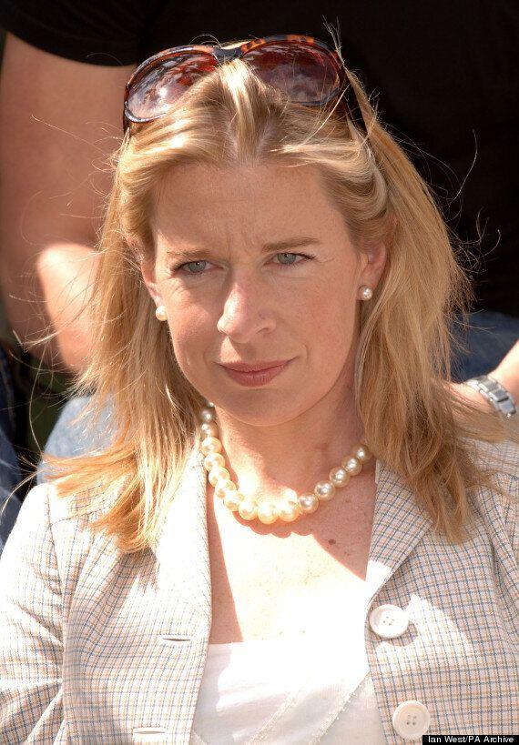 Cheryl Cole Married: Katie Hopkins Slams 'X Factor' Judge's Decision To Marry Jean-Bernard Fernandez-Versini...