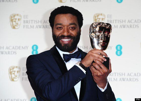 BAFTAS 2014: '12 Years A Slave' Wins Best Film, Best Actor, But 'Gravity' Takes Home Big