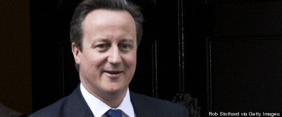 Cabinet Reshuffle 2014: The Dramatic