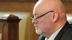 Ukip Disowns Councillor Over 'Disturbing Racist