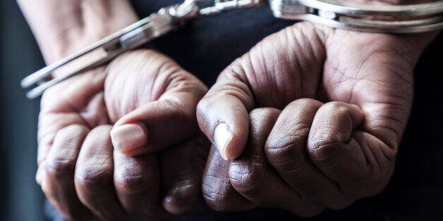 Paedophile Arrests Total 660 In Major Sex Crime