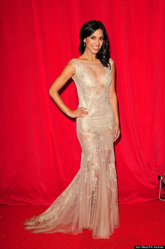 'Emmerdale' Actress Fiona Wade Reveals Racist Bullying