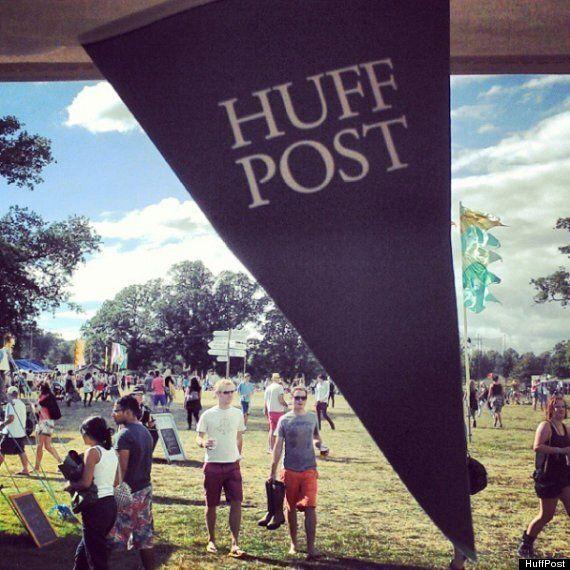 Wilderness Festival Line-Up: Metronomy, Burt Bacharach And London Grammar To