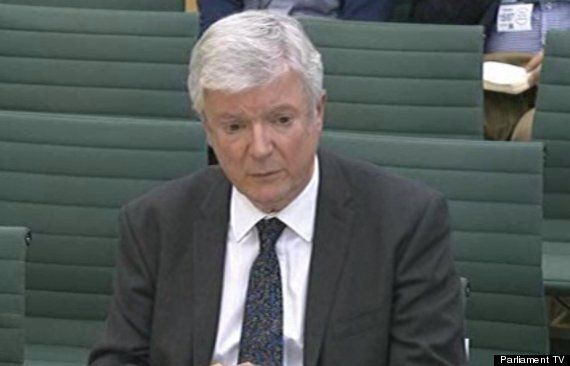 BBC Diversity Targets Are 'Racist', Claims MP Philip
