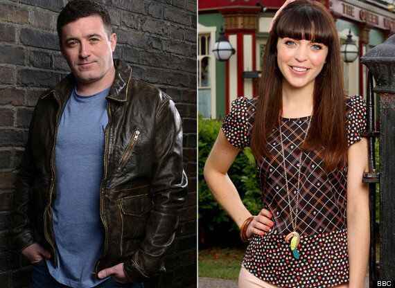 'EastEnders': Characters Kirsty Branning, AJ Ahmed, Carl White, Poppy Meadow Axed In Shake-Up By New...
