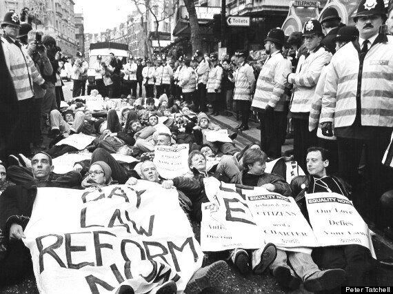 Derek Jarman 20 Years On: Artist and Activist, Pioneer and