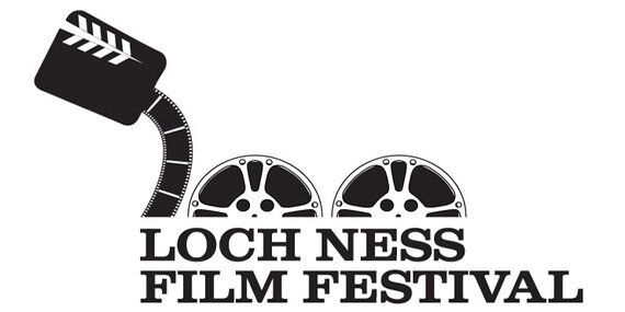 10 of the Best from Loch Ness Film Festival