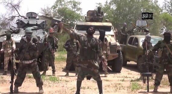 Millions of Nigerians Support Boko Haram's