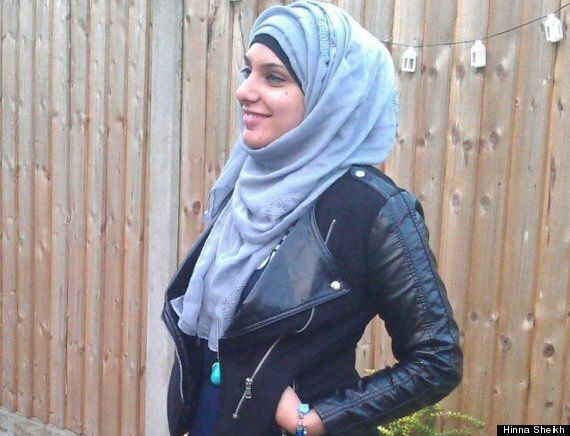 A Day In The Life Of A Muslim Student: University Is A Very Different Experience If You Don't