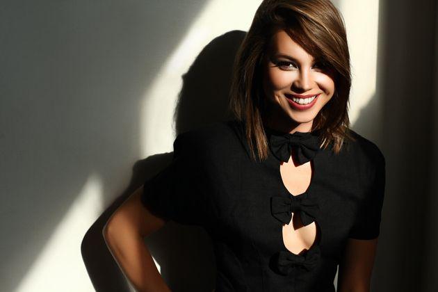'The Female Buddy Comedy' - Rebecca Blumhagen Deliberates The Girl's Guide To Depravity, Season