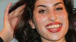 Unpublished Amy Winehouse Interview Makes For Poignant