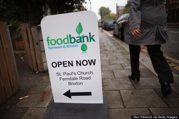 Welfare Cuts: Have Christian Leaders Become The New Voice Of The