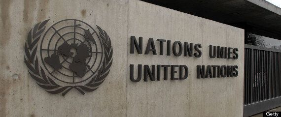 United Nations: Tabloids Were 'Xenophobic' To Brazilian Bedroom Tax Inspector Raquel