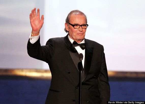 James Garner Dead: 'Maverick' And 'The Rockford Files' Actor Dies At Home Aged