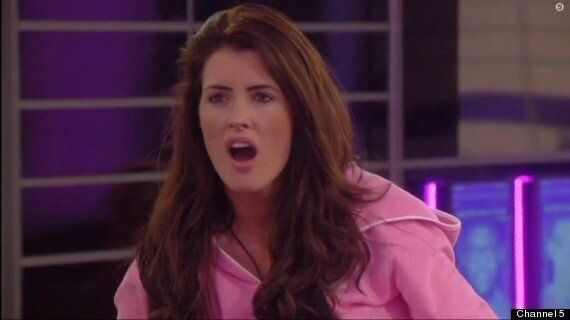 'Big Brother': Danielle McMahon Labels Helen Wood 'The Devil' And Blasts Her X-Rated