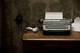Should a First-Time Literary Novelist Self-Publish on