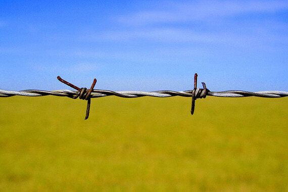 Ukraine: Europe's Border Region Between Hope and