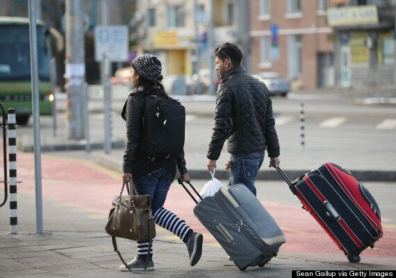 Romanian Airlines Were Not Sold Out Over New Year, Despite Daily Mail