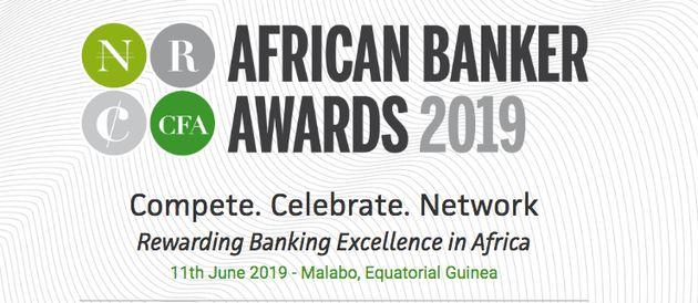 Assemblées annuelles de la BAD: La meilleure banque régionale d'Afrique du nord est
