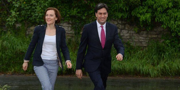 10 Prime Ministerial Spouses Who Could Inspire Justine