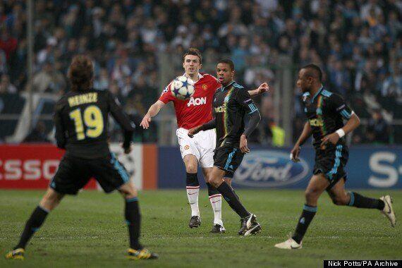 Olympiakos 2-0 Manchester United: 7 Talking