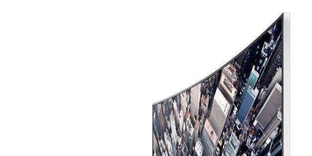 The 5 Best TVs To Buy In