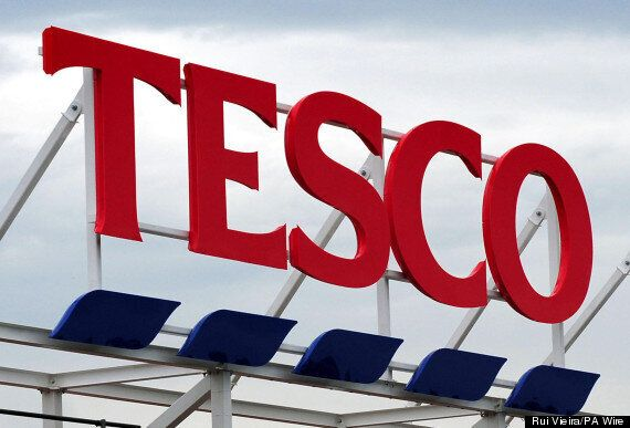 Tesco, Marks & Spencer And Sainsbury's Investigate 'Contaminated Chicken'
