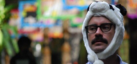 Edinburgh Fringe: The Ten Australian Acts You Must