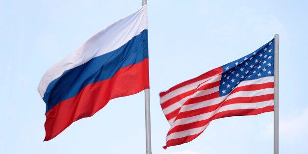 7 Quotes From Russian And US Politicians That'll Make You Think The Cold War Never