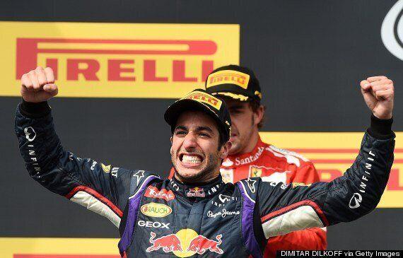 Hungarian Grand Prix: Lewis Hamilton 'Shocked' At Mercedes Team