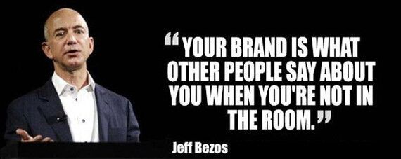 HD Personality Is the Future of Brand