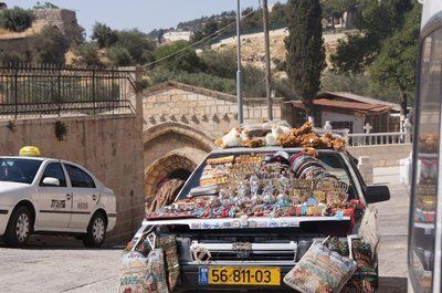 Lads on Torah Part II: The Holy Bits of the Holy