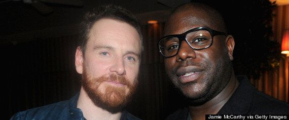 Michael Fassbender Reveals At Oscars 2014: 'Steve McQueen Changed My