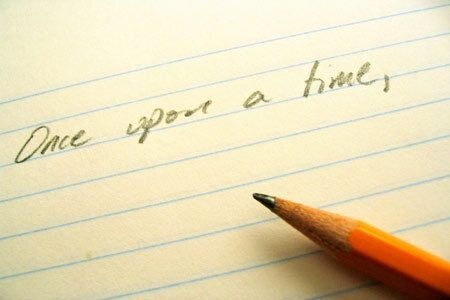 We All Know That Aspiring Writers Crave Publication - The Question Is, Should