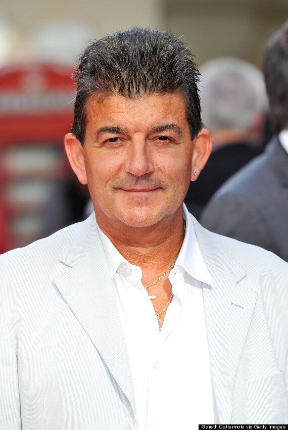 'EastEnders' Spoiler: 'Nasty' Nick Cotton To Return To Albert Square Months After His Own