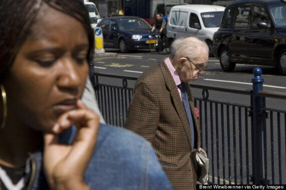 Racial Tolerance Improved By Living In Ethnically Mixed Areas Says Oxford