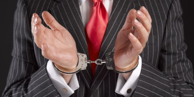 Bankers Called On To Swear An Oath Not To Rip Off Their