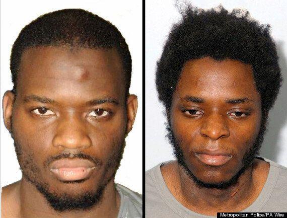 Lee Rigby Killer Michael Adebolajo's Appeal Bid