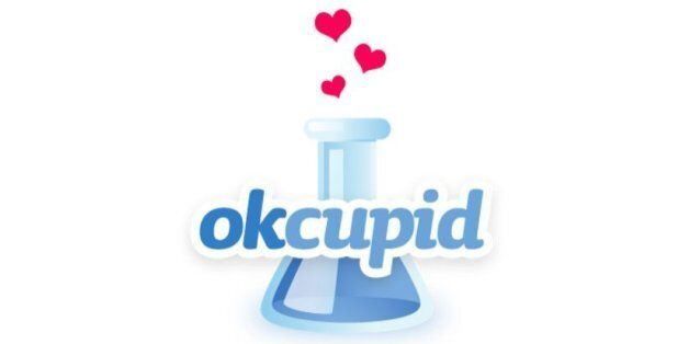 OKCupid Admits To 'Creepy' Facebook-Style Psychological Testing On
