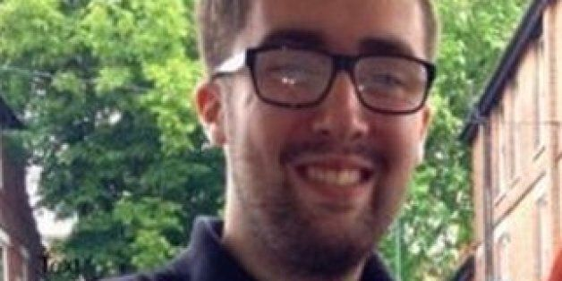 Missing Nottingham Student, Tom Nixon Found Safe and Well After Missing For SIX