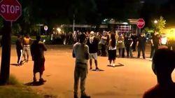 Polizia uccide un afroamericano a Memphis, scontri in