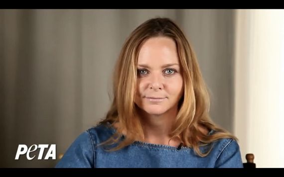 PETA's President on the Evils of Apathy and How 'Gobsmackingly Clever Animals