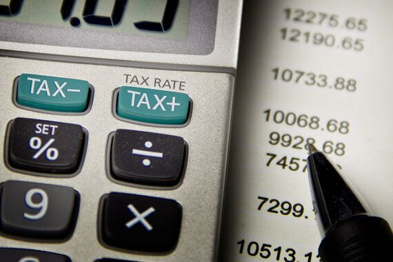 Demystifying Corporate Tax
